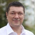 В Заречном на пост начальника Департамента социального развития назначен Дмитрий Мельников