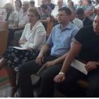 СМИ: директор пензенского МУПа «влил» в бизнес жены 35 млн. рублей бюджетных средств