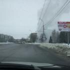 Тысячи пензенских квартир остались без тепла из-за «гейзера». Новые подробности