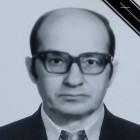 В Пензе ушел из жизни заслуженный учитель России Анатолий Панков