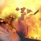 Количество пострадавших в результате взрыва в Пензенской области возросло до пяти