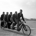 В Пензе может появиться общественный велотранспорт