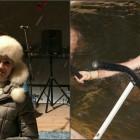 Церковный праздник крещения Христа: как он прошел у пензенских випов