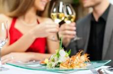 Парень заставил девушку вернуть деньги за романтический ужин, узнав, что попал во «френдзону»