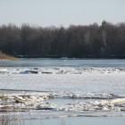 В Пензе река Сура может стать глубже