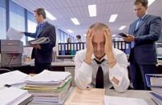 «Азию цемент» проверят инспекторы труда, Банк «Кузнецкий» - Роспотребнадзор, «Самко» - УМВД