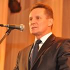 По единогласному решению новым мэром Пензы стал Виктор Кувайцев