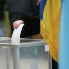 В Пензенской области осудили пятерых женщин за фальсификацию на выборах в Госдуму