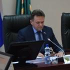 Белозерцев потребовал у Савельева отругать 14 депутатов, сделавших ошибки в декларациях