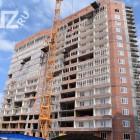 «Рисан» поднял цены на квартиры, а кто опустил? Чем удивил пензенский рынок «первички» в 2017 году