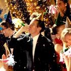 """В КРЦ """"Квадрат"""" состоится вечеринка, под названием """"New Year's Party"""""""