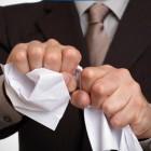 Поставщик мебели оставил пензенских налоговиков без интерьера