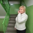 Пензенцы, проживающие на улице Захарова, ежедневно вдыхают «ароматы Франции»