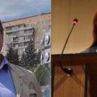 Андрей Зуев проиграл Людмиле Коломыцевой в суде