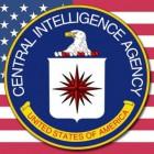 ЦРУ опубликовало секретные материалы про Пензенскую область