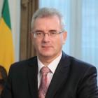 Иван Белозерцев более трех часов общался с пензенцами в приемной Президента