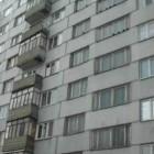 В Пензе директора  ОАО «Жилье-26» оштрафовали на кругленькую сумму