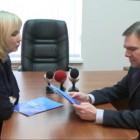 Леонид Левин и Елена Рогова пообещали «дать бой» беззаконию