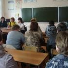 Родителям пензенских учеников рассказали, как противостоять травле их чад со стороны сверстников