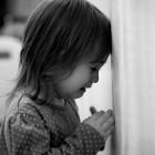 В Заречном определили, в каких семьях жестоко обращаются детьми