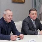 Компания «Садовод» может открыть завод по переработке плодово-ягодной продукции в Кузнецком районе