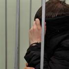 В Пензенской области насильник 11-летней дочери «ушел далеко и надолго»
