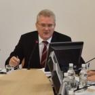Губернатор Иван Белозерцев признан топ-блогером России