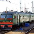 Поездка в Москву в купе обойдется пензенцам в 999 рублей