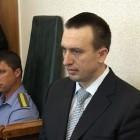 Канцерова поведала о судьбе дела Пашкова