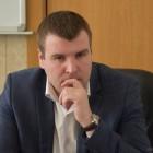 Ильин сообщил, когда пензенцам стоит ждать квитанции с перерасчетом за тепло