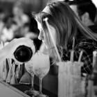 Секреты у барной стойки: откровения пензенских барменов после их профессионального праздника