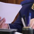 Пензенские прокуроры вернули гражданам долги по зарплате на сумму в 335 млн. руб