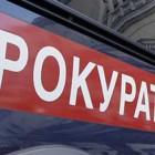 Пензенские чиновники пожаловались «прокурорским» на большое количество проверок
