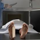 В Пензенской области многодетная мать голыми руками до смерти забила собственную маму