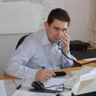 Андрей Гришин стал новым руководителем УЖКХ Пензы