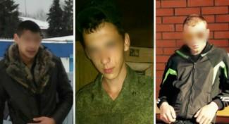 Установлены личности мужчин, погибших в результате автокатастрофы в Пензенской области