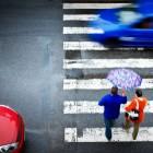 Пензенцев, не уступившим дорогу пешеходам, будут штрафовать на более высокую сумму