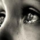 В Пензе 11-летняя девочка контактировала со взрослым мужчиной «ради интима»