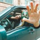 Пензенская прокуратура лишила шизофреника водительских прав