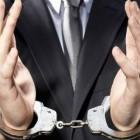 Директор одной из «управляек» Бессоновского района может угодить в тюрьму за присвоение