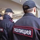 В Пензенской области полицейскому пришлось выстрелить в злоумышленника