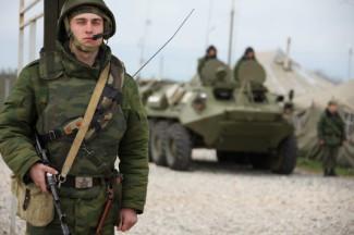 Иван Белозерцев обратился к ветеранам боевых действий и воинам-интернационалистам