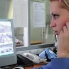 Жительница Пензенской области предстала перед законом за клевету на парня дочери