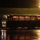 Пензенцы требуют создать ночные маршруты общественного транспорта