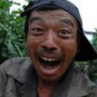 На краю Пензы появился мини «Чайна-таун»