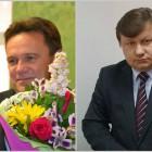 Вип-неделя: Савельев и Краснов заседали с женщинами, Белозерцев устроил пензенцам променад, Звозников открыл новый аромат
