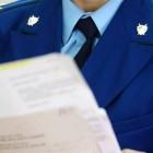 Вадинская прокуратура заставила ООО «Хлеб» выплатить зарплату сотрудникам