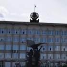 Пока Кувайцев в Москве. Что искали силовики в мэрии Пензы?