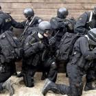 Руки вверх! Госдума разрешила ФСБ стрелять по людям