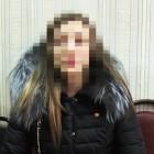 Пензенская модница украла из ТЦ одежду и аксессуары